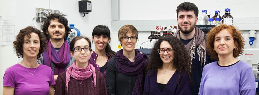 El IRB Barcelona lidera una unidad de proteómica biomédica, para avanzar hacia la medicina personalizada