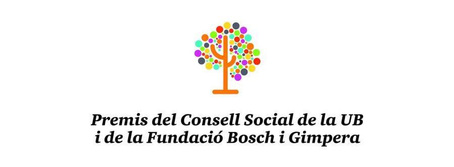 Nueva edición de los Premios del Consejo Social de la UB y la Fundación Bosch i Gimpera