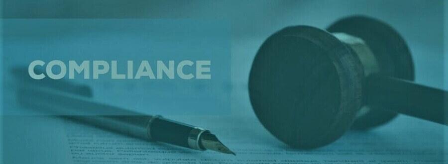 EQA obté l'acreditació de l'ENAC per certificar sistemes de gestió de compliance penal i antisuborn